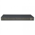 HP E4210-24 Switch