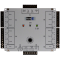 VertX OEM V300 Output Control Interface (with plastic enclosure back plate & cover)
